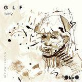 Rondo presents GLF