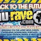 Guest mix for Exit Point's Beats & Breaks show on nu-raveradio.com, broadcast 5th November 2012