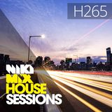 House Sessions H265
