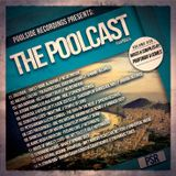 PSRP0026 // Poolcast Vol.26 // Mixed & Compiled By Profundo & Gomes