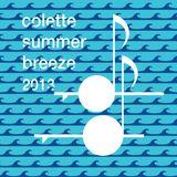Colette Podcast #52 - Summer Breeze 2013
