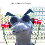 Evil Doctor Toad - Prog Frog Radio Hour #78