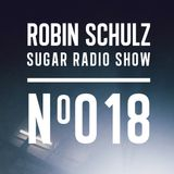 Robin Schulz | Sugar Radio 018