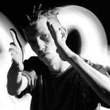 Mark EG 'A Journey Through Sound'