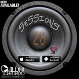 Luis Evangelista Presents Sessions 28