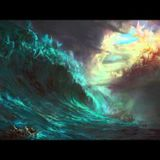 Frantic Chillstep Mix/Mashup
