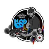 Turn-Up Radio Live DJ oSo Loso