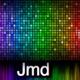 I BELIEVE IN DISCO-J.M.D-MARCH-2013-edit-#2