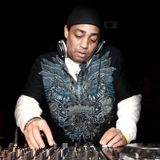 """DJ Thor presents """" It`s a Part of my Soul Part 59 """" a Tribute to Delano Smith"""