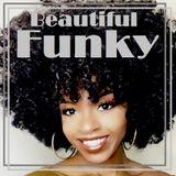 Funky Beautiful
