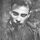 Vox Antiqua 161 - Rilke on Music