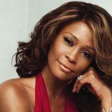 90'S R&B PARTY MIX ~ MIXED BY DJ XCLUSIVE G2B ~ Brandy, Whitney Houston, R. Kelly, Next, 112 & More