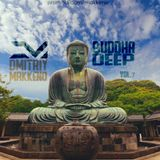 Buddha Deep vol.7 (April 2017)