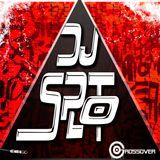 MIX DJ SPLOT !!
