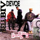 Old School 90's R&B Mix!