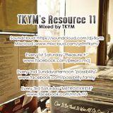 TKYM's Resource_11