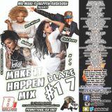 Make It Happen Mix B17