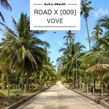Road X [009] february 2018 by vove