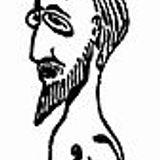 """""""Vexations"""" von Erik Satie - Klavier: Wolfram Oettl"""