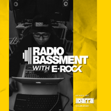 The Bassment w/ Ibarra 03.28.20 (Hour Two)