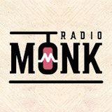 2° Programa Monkgomery 31/05/2016