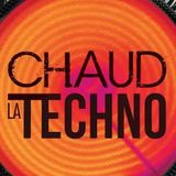 Psykoz Of Mind - Chaud La Techno (one shoot Mix )