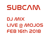 Live Set from BASS NVDRZ show on Feb 16th 2918
