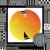 Orange Peel Setblock 10 (GDS.FM)
