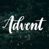 Advent 2018: Hope
