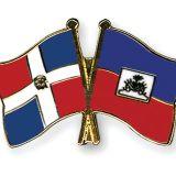 Haiti-République Dominicaine 1, Harold Pierre / Michel Soukar. Contact, Signal FM, 91.5. 28-fev-2011