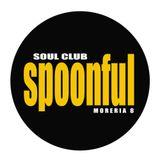 CinnamonDJ_HavingFun@SpoonfulSoulClub