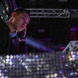 Club-Hop Mix