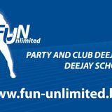 2014 10 17 - Dancing 07 Eddi Gee & Miss Monella PART 1