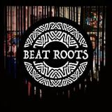 Beat Roots Late Night Show 01/04/2017
