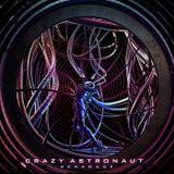 Furious (Crazy Astronaut) - Renegade