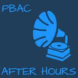PBAC After Hours Mix