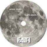 Dj Faith - Winter 2018
