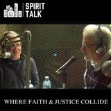 Spirit Talk 2016-12-05 Episode 026