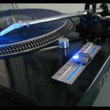 Enrico Rossi DJ - October 2016 Techno.