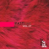 Lysergic Sessions Vol 26 FastLine Gdl