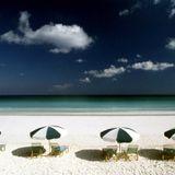 Bahamas !!!  (by Slava Che)