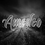 Amedeo - Mix01