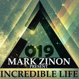 Mark Zinon - Incredible life 019