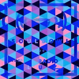 Soulbowl w Radiu LUZ: 125. Superior Emotion (2018-09-12)
