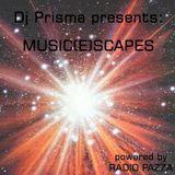Music(e)Scapes #11