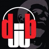 In the Back Seat With DJJB Episode 1