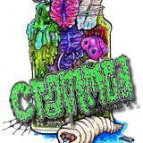 Crammed Vol.6 (Halloween Special)