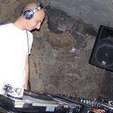 F.sco Marzo August 2012 Dj set mix ( house )