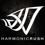 New Trance Generation Best of Harmonic Rush 3