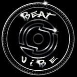 OPM Love Mixtape (50 Mins) - BeatVibe